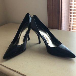 BCBGirls high heels